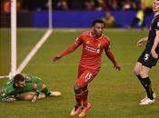 Liverpool-Manchester United probabili formazioni diretta