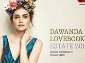 collane Layers nuovo DaWanda Lovebook Estate 2015
