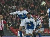 "Liga, Rayo Athletic ""striscia""; colpo Celta, Eibar"