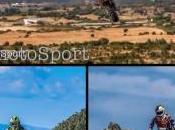 Sardegna Rally Race: arriva Dakar Challenge 2015