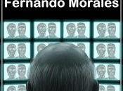 "Francesco Verso, ""La morte diretta Fernando Morales"""