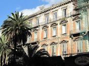 storia dimenticata Palazzo d'Avalos Napoli