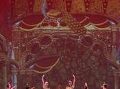sapevo. Real Teatro Carlo prima scuola ballo italiana