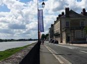 foto della settimana: passeggio lungo Loira