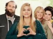 famiglia Belier, nuovo Film della Distribuzione