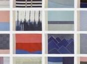 Alla Tate Modern l'epifania Louise Bourgeois