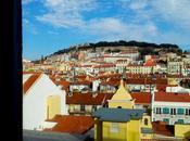 Cosa fare Lisbona giorni, possibile itinerario