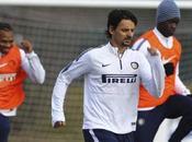 Potrebbe avvicinarsi debutto Felipe