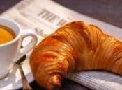 Colazione: Ineffabile variegato rito mattutino popoli. Casabella-Lago Maggiore-B&B molteplici proposte