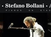 """Maestri Luis Bacalov, Stefano Bollani Alberto Pizzo, prima volta concerto insieme PIANO GENERATIONS"""""""