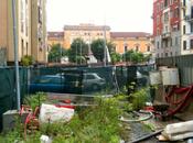 Piano Urbano Parcheggi, puo' continuare finta niente