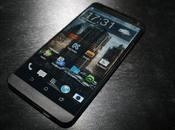 HTC: importante novità!!