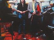 "King Crimson ""Lark's Tounges Aspic"": usciva Marzo 1973, Wazza"
