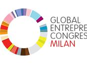 L'ecosistema sardo dell'innovazione #GEC2015