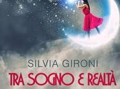 """Anteprima di... """"Tra sogno realtà. rifugio dell'anima"""" Silvia Gironi"""