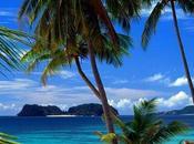 Riso fritto all'Hawaiana dire)