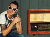 """online video RADIO"""", nuovo brano cantante palermitano OSCAR LATINO"""