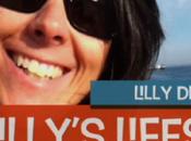 viaggio Lilly, prima tappa 2015: ITALIA