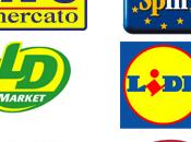 Dove Vengono Prodotti Comprate Discount