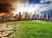 Giornata mondiale della meteorologia Marzo 2015