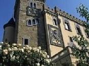 Trieste ospita meeting progetto