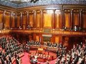 """Lettera """"Coordinamento Nazionale Amianto"""" presidente Grasso, ripresa della discussione amianto"""