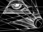 PREMARONE, Obscuris Vera Involvens