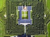 """perdersi labirinto!"""