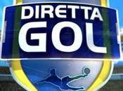 Sky, ieri share 7.24% prime time canali Sport Calcio