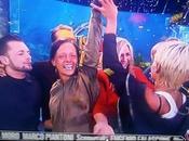 finale diretta: Donatella vincono l'Isola Famosi 2015