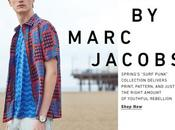 Moda uomo: primavera estate 2015 marc jacobs
