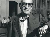 Confini. Dove della Poesia Italiana: Gesualdo Bufalino