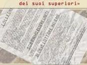 prima storia Finanzieri Democratici, Maria Tolone, catalogo della Biblioteca Nazionale Firenze