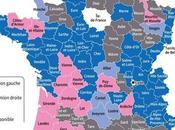 UMP, argine repubblicano all'estremismo Francia