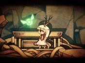 htoL#NiQ: Firefly Diary, Recensione PlayStation Vita