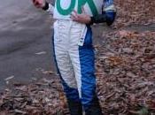 Rally: Monica Caramellino, compagna speciale stagione corse