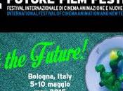 """""""Future Film Festival"""", """"Eat Future"""" tema della XVII Edizione"""