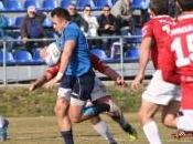 Rugby: Karlo Aspeling guida Maiora Rugby contro Genova