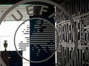 XXXIX Congresso Ordinario UEFA Decisioni elezioni
