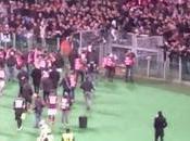 Roma tifosi, Contucci: protesta legittima