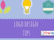 consigli creare logo fantastico business