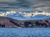 Civiltà Extra-terrestri: qual Segreto delle Ande?
