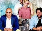 TEMPO INSTABILE PROBABILI SCHIARITE Trailer trama