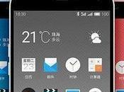 Meizu Note Blackview Omega, ecco dove acquistarli prezzi stracciati (link coupon l'acquisto)