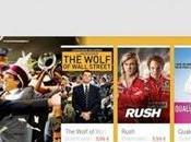 """Google Play Film lancia Collezione RAI: arrivano """"spaghetti western"""" Sergio Leone"""