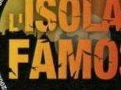 Boom ascolti finale l'Isola famosi. Valerio Scanu record tweet ingresso studio.