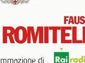 Festival Romitelli RaiRadio3