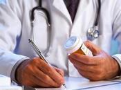 """""""Dieci Ragioni evitare vostro Medico"""""""