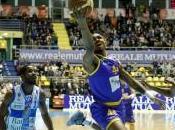 Basket: grande successo edizione della Reale Mutua Cup: tutto esaurito PalaRuffini