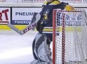 Hockey Ghiaccio: Sara Belli, portiere tuttofare Torino Bulls